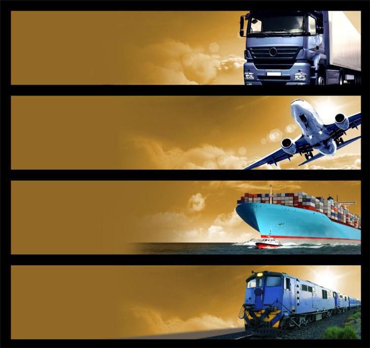 Logistischer Vorteil